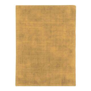 santal-800-tapis-190130-190x290-jaune_1