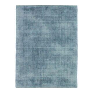santal-800-tapis-190131-190x290-bleu-clair_1