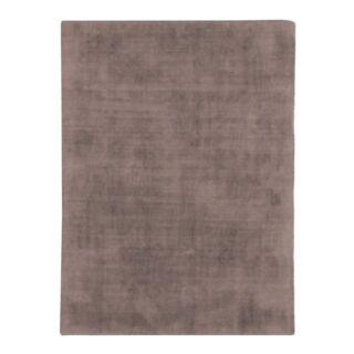 santal-800-tapis-190132-190x290-taupe_1