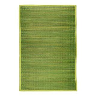 Tapis United 110x70cm vert